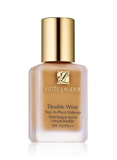 Estée Lauder Double Wear Stay In Place Foundation 3W1.5 Fawn Fondöten Ten
